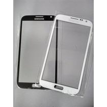 Cristal Gorilla Glass Samsung Note 3