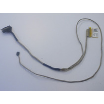 Cable Video Lcd Lenovo G50-30 G50-70 G50-70a Z50-70 G50-45