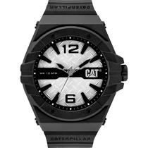 Cat Watches Spirit 46.5 Milímetros Negr Lc11121231 Diego:vez
