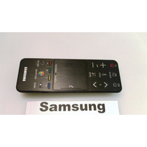 Contro Remoto Samsung Smart Bluetooth Original Y Nuevo