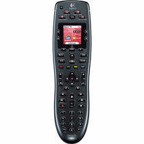 Harmony/logitech Harmony 700 Control Remoto Universal