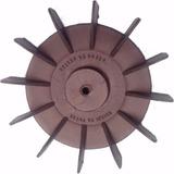 Ventilador Para Motor Para Lavadora Mabe