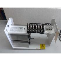 Celula De Capacitores Ccm Myron Zucker Tsnm43100-3