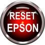 Reset Epson Serie L455 (bajos Costos)