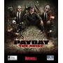 Payday The Heist 4-pack Descargar