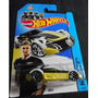 Mr11, Hw City De Hotwheels 2014, #15/250, Df