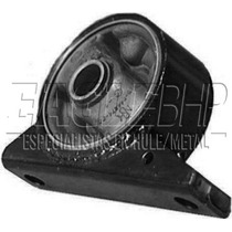 Soporte Motor Eagle Talon L4 2.0 1995 A 1998