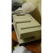 Impresora Marca Ibm Mod. 4610 Sure Mark