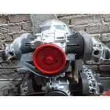 Medio Motor Vocho 1600