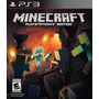 Minecraft Ps3 Betogamesps