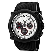 d35b00d1f2b7 Reloj de Pulsera Hombre Puma con los mejores precios del Mexico en ...