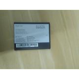 Bateria Pila Alcatel Pixi 3 (3.5) Tli011a1
