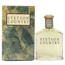 Perfume Stetson País Por Coty Mens Cologne Spray 2.5 Oz