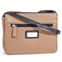 Crossbody Danni Nine West Original Economico Bolsa Dama
