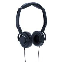 Audifonos Skull Lowrider Genial Diseño Y Calidad De Sonido