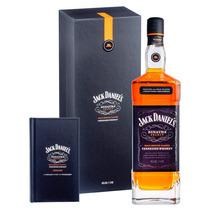 Jack Daniels Edicion Limitada Sinatra Select Nueva