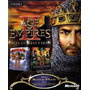 Oferta Age Of Empires 2 Gold Edition