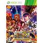 Super Street Fighter Iv Arcade Edición Importación Japón