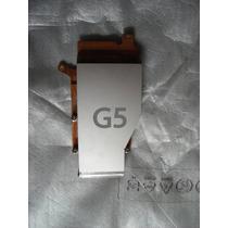 Enfriador Apple Imac 20 Pulgadas G5