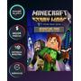 [steam] Minecraft: Story Mode - Adventure Pass  [pc]