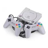 Consola Classic Videojuego 8 16 Bits 2 Controles 648 Juegos