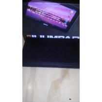 Tablet Lanix E7 Barata