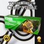 Toner Nuevo Compatible Con Lexmark E260a11l E260
