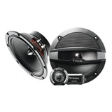 Focal Set Medios Auditor R-165s2 6.5 Inch 60w Rms 120w Max