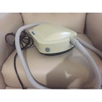 Respirador ( Cpap ), Para Personas Con Apnea Obstructiva Osa