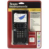 Calculadora Texas Instruments Ti Nspire Cx Cas Envío Gratis