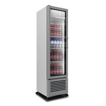 Refrigerador Imbera Modelo Vr-08