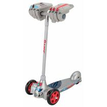 Razor Jr Scooter Patin Niños Estilo Manos Robot Envio Gratis