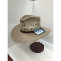 Sombrero Austaliano Campeche Paygo