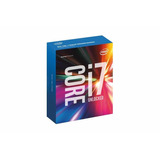 Procesador Intel Core I7-7700k 1151 8mb Cache 4.20ghz