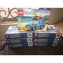 Lego 40252 Mini Vw Nuevo Sellado, Unico En Mercado Libre