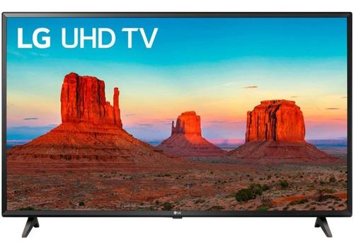 Pantalla Lg 49 Television 4k Ips Smart Tv Hdr10+ Webos