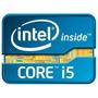 Procesador Intel Core I5-3470 De Tercera Generación, 3.2 Ghz