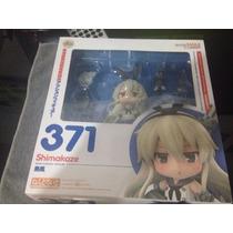 Nendoroid 371 Kantai Collection -kan Colle- Shimakaze Sexy