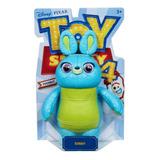 Toy Story 4 Bunny Conejo Disney Pixar Mattel