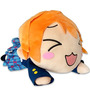 Amor Sega Vivo Escuela Ídolo Proyecto Rin Hoshizora Jumbo