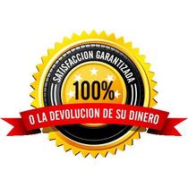eec8941ee8cf8 Monterrey Nuevo Leon Gorra Bordada Mexico Gorro Cachucha en venta en ...