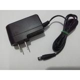 Eliminador 5v 2a Regulado Arduino,proyectos Raspberry