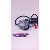 Carburador Vento Zip 50 Triton R4 100 2 Tiempos Envio Gratis