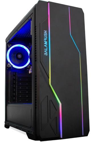 Pc Gamer Xtreme Amd Ryzen 3 Ram 8gb 1tb Radeon Vega 8