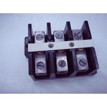 Conector De Presion Cutler- Hammer 10987h2