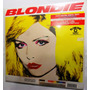 Blondie Greatest Hits Deluxe Redux / Ghosts Of Download Lps