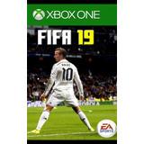 Monedas Fifa 19 Xbox One 1k X $1 Peso