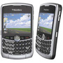 BlackBerry BlackBerry - Otros Modelos Usado