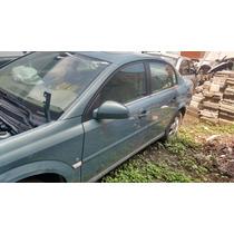 Vectra Turbo Venta Por Partes 2008