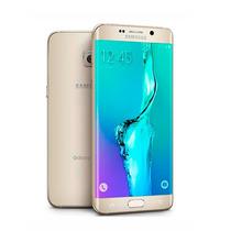 Celular Smartphone Samsung Galaxy S6 Edge Plus 32gb